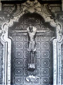 crocifisso09