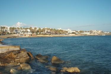 Pafos (Cipro)