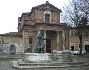 Chiesa di Billiemme