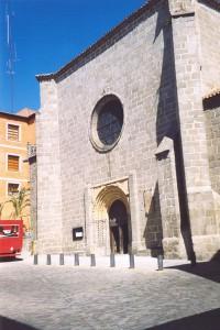 Avila-chiesa-steresa-x-sito.jpg