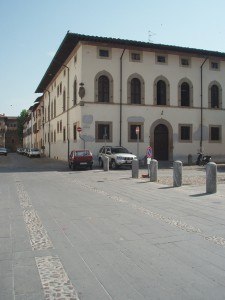 Palazzo-provvid600.jpg