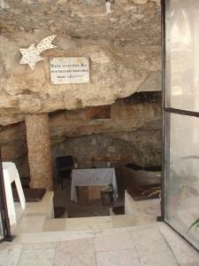 grotta-pastori.jpg