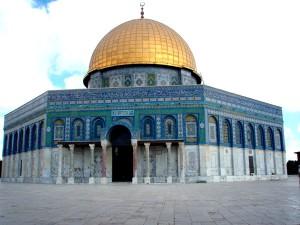 moschea600.jpg