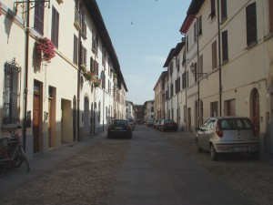 strad-borgo600.jpg