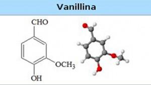vanillina-cur.jpg