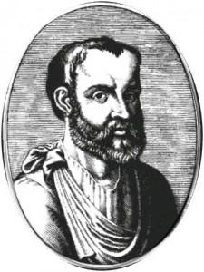 GalenoClaudio